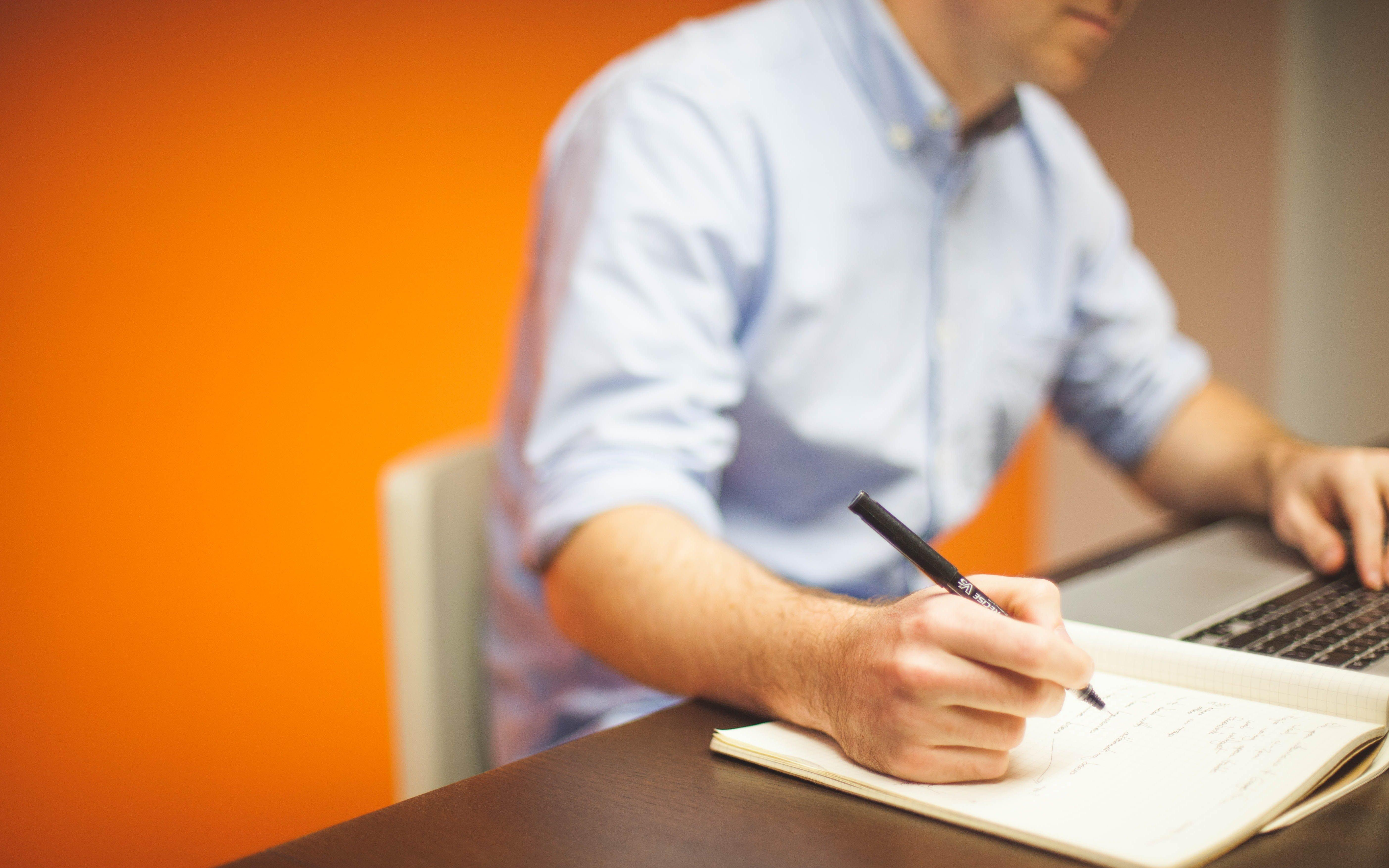 Din 5008 Wissen Für Sekretärinnen Und Office Manager