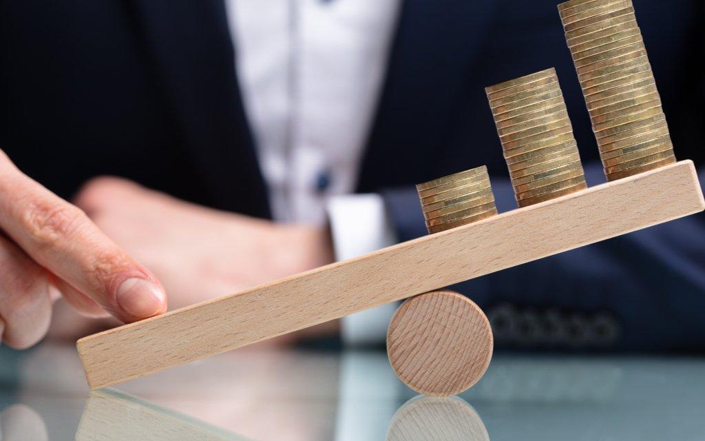 Preiserhohung Ankundigen Tipps Wie Sie Ihre Kunden Informieren