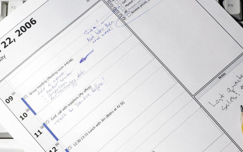 Textbausteine Für Geschäftsbriefe Outlook Korrespondenz