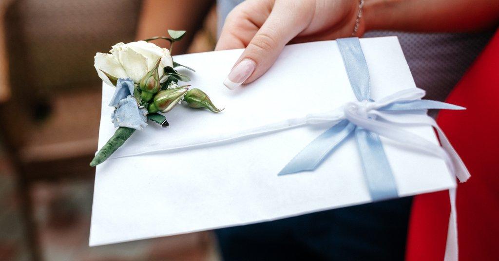 Texte hochzeit kollegen glückwünsche Hochzeit: Glückwünsche