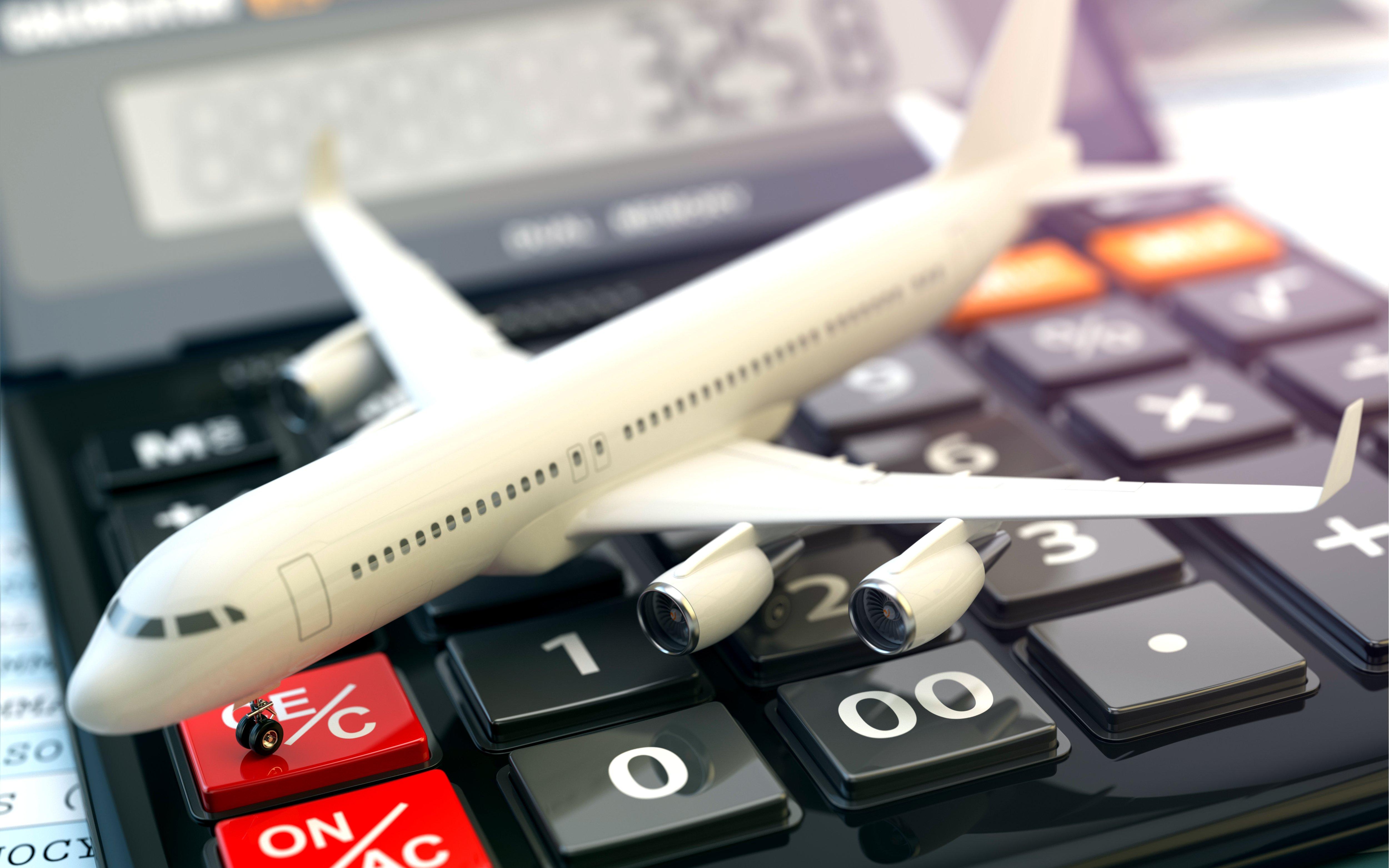 Reisekostenabrechnung Reisekosten Korrekt Abrechnen
