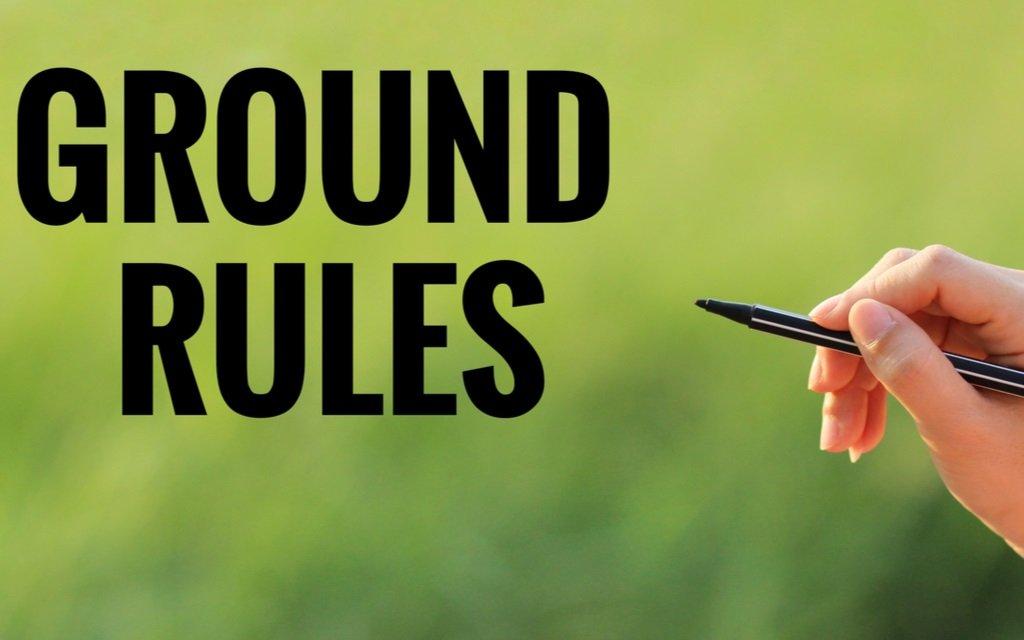 15 Wichtigsten Regeln Der Din 5008 Was Sie Zu