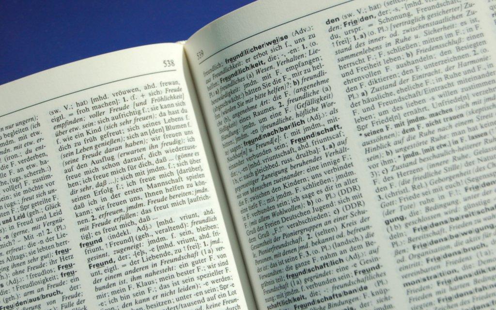 Rechtschreibung Regeln Für Professionelle Korrespondenz