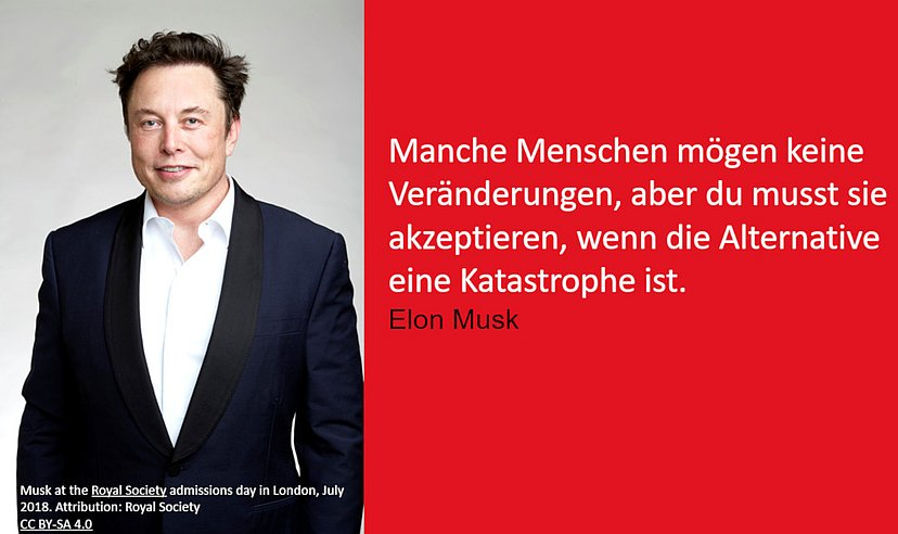 Zitate Im Buro Als Quelle Der Inspiration Kreativitat Und Motivation Workingoffice De