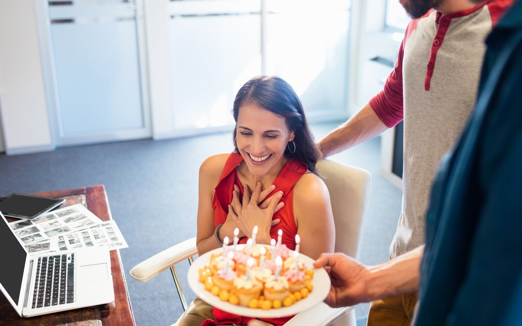 Geburtstagswunsche fur mitarbeiter muster
