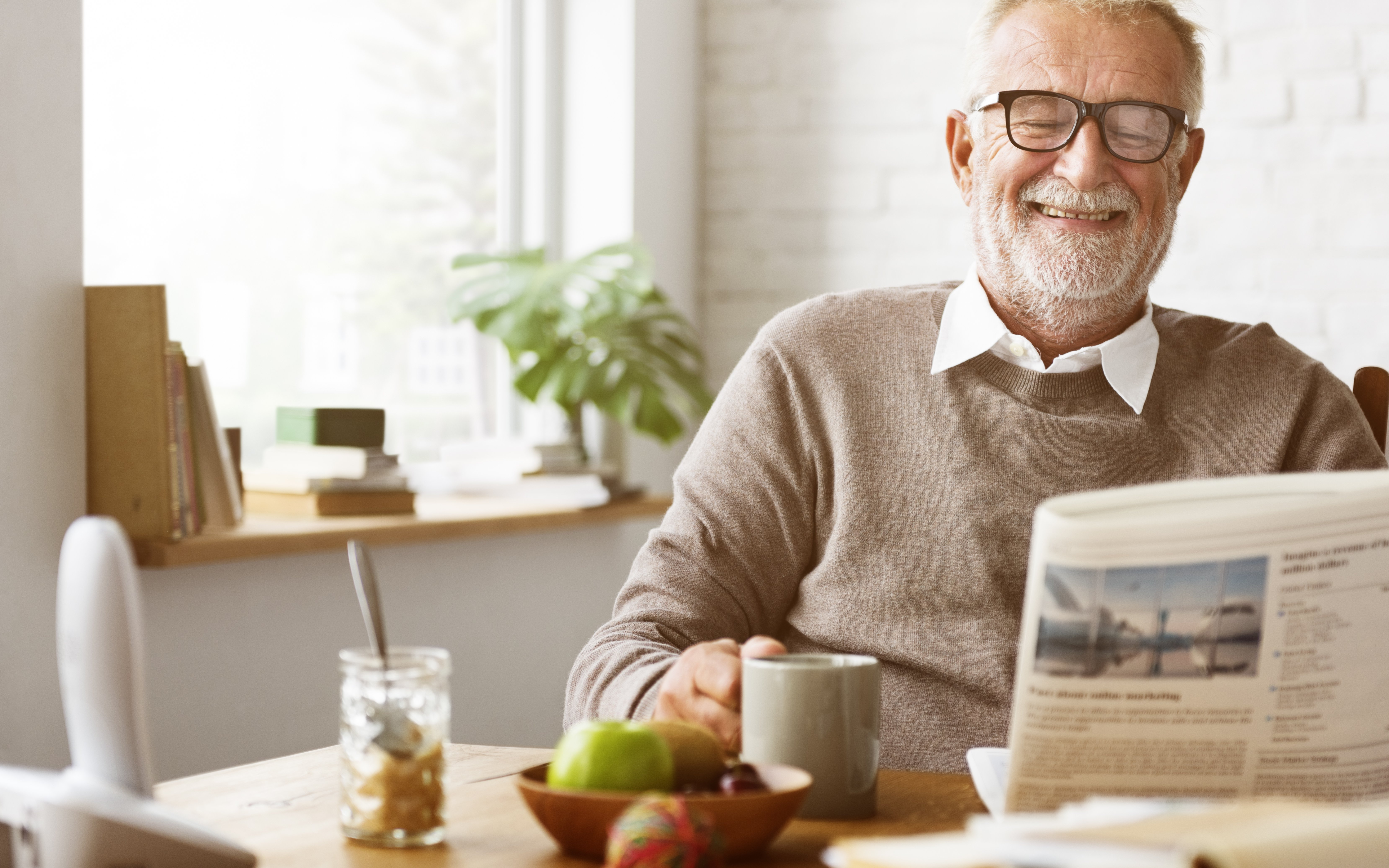Verabschiedung In Den Ruhestand Mit Würde Und Hochachtung