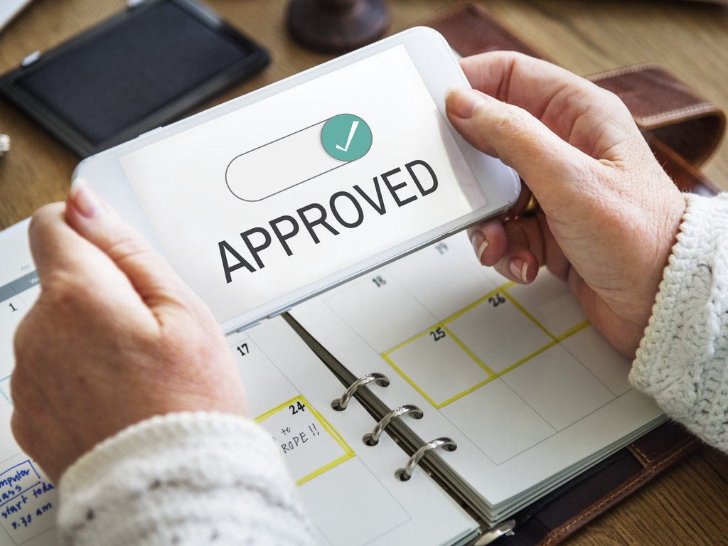 Kompetent Termine Vorschlagen Und Vereinbaren 10