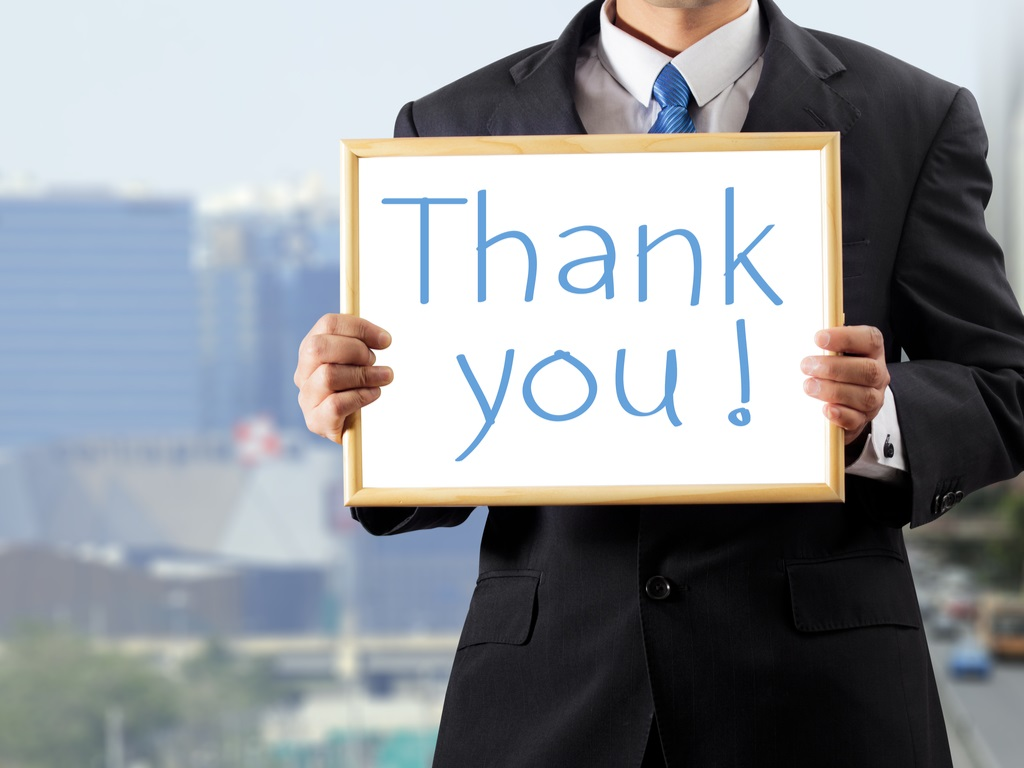 Dankschreiben An Mitarbeiter Tipps Gratis 0