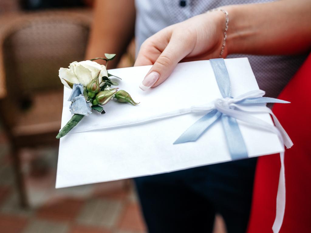 Gluckliche Ehe 13 Fragen Die Sich Paare Vor Der Hochzeit Stellen